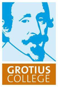 Grotius College Delft