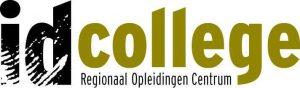 ID-college Zoetermeer ROC