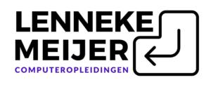 Lenneke Meijer